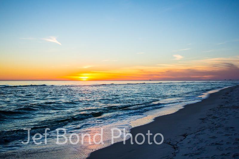 pns-beach29.jpg