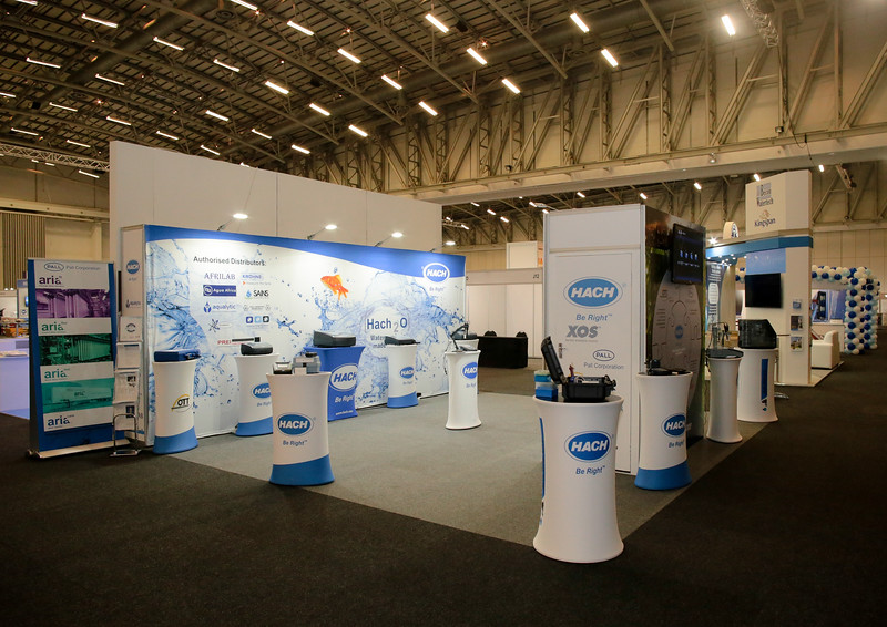 Exhibition_stands-53.jpg