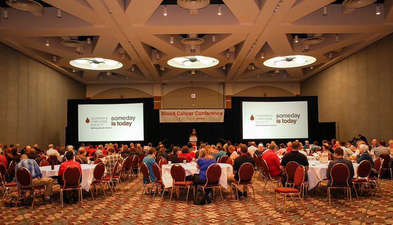 Blood Cancer Conference (82).JPG