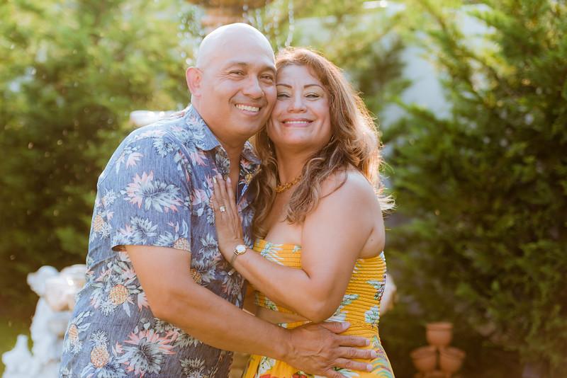 Aloha Birthday Party Cesar LumoBox-31.jpg