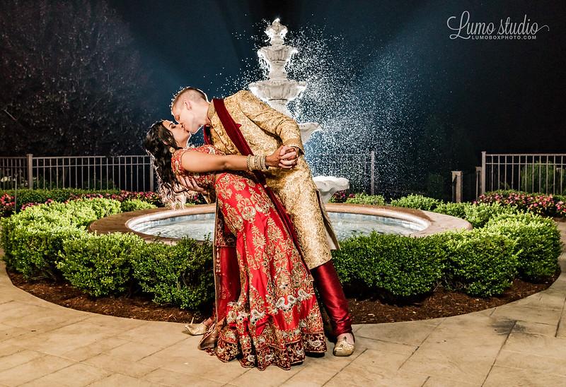 Best Long Island wedding photographer70.jpg