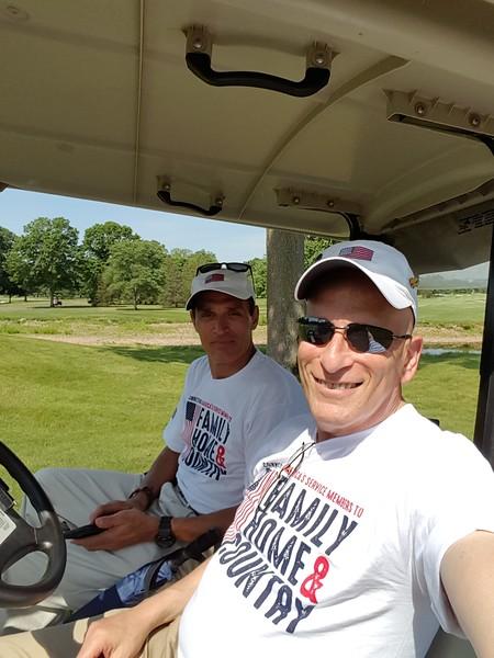2016 USO Golf Outing IM  (11).jpg