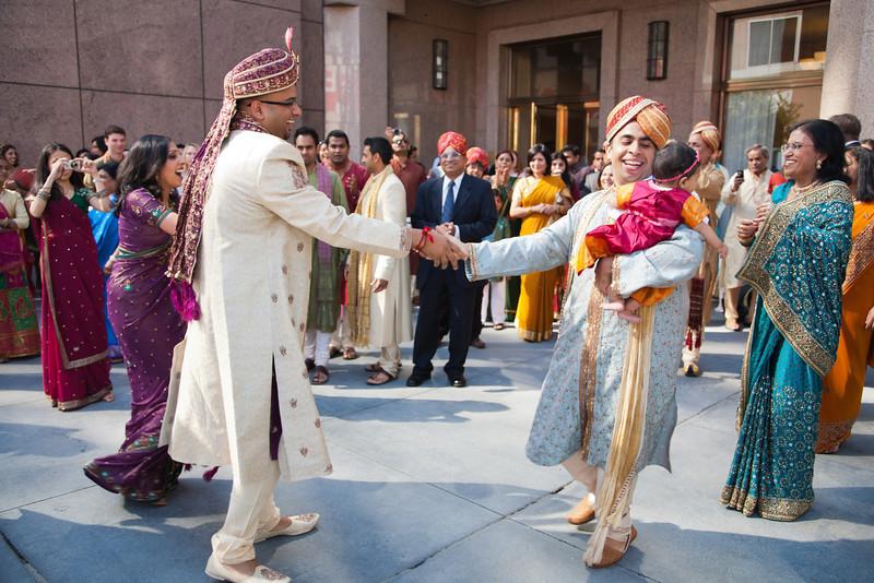 Shikha_Gaurav_Wedding-402.jpg
