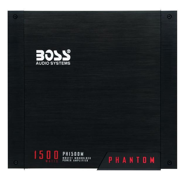 PH1500M_FACE.JPG