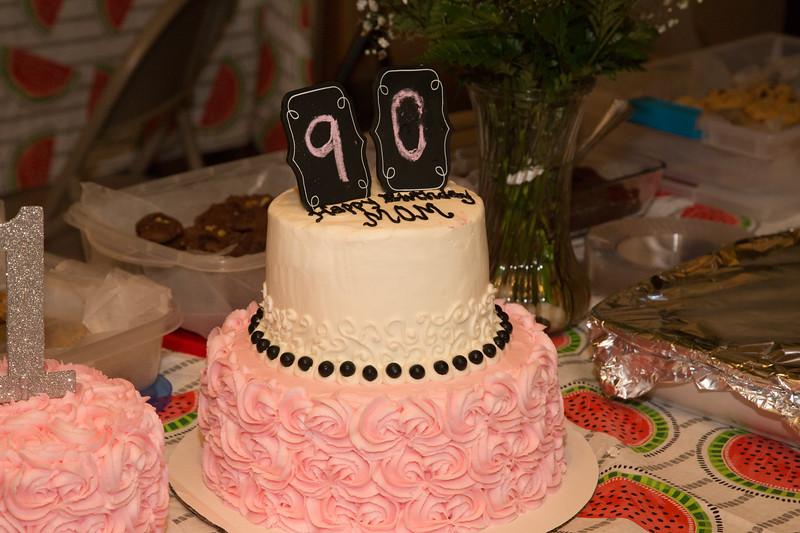 90birthday-43.jpg