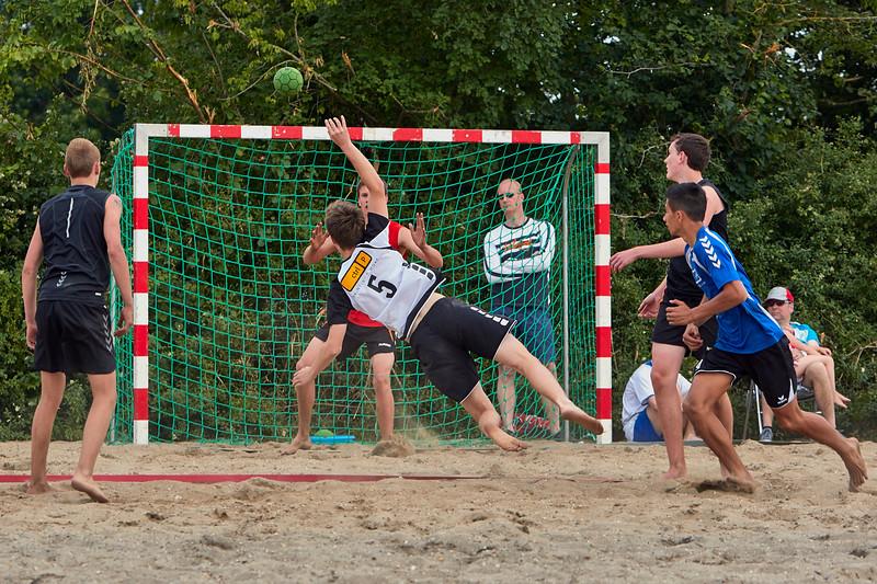Molecaten NK Beach Handball 2015 dag 2 img 108.jpg