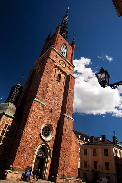 sweden_21.jpg