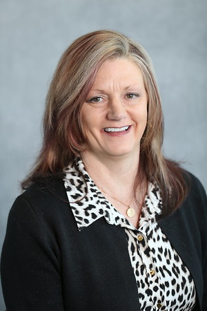 Cedar Rapids Bankers Trust Head Shot FUN ... 1/9/2019