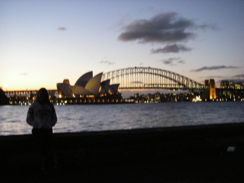 Sydney 225.JPG