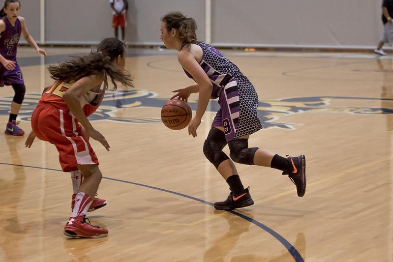 Basketball Tournament (195 of 232).jpg