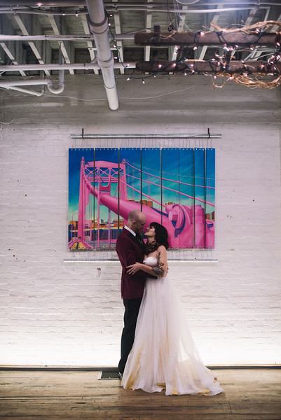 HIP Flashlight Factory Pittsburgh Wedding Venue Miclot199.jpg