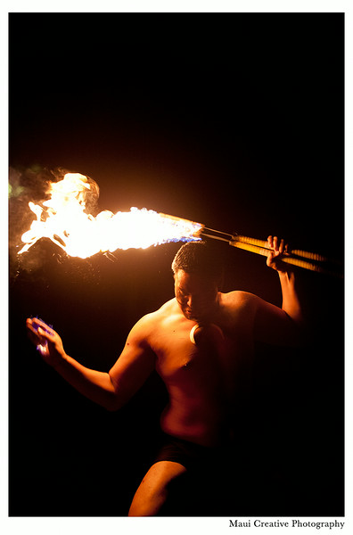 Maui_Wedding_Photographers_Sugarman_Estate_428.jpg