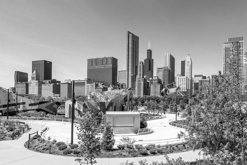 Chicago_055.jpg