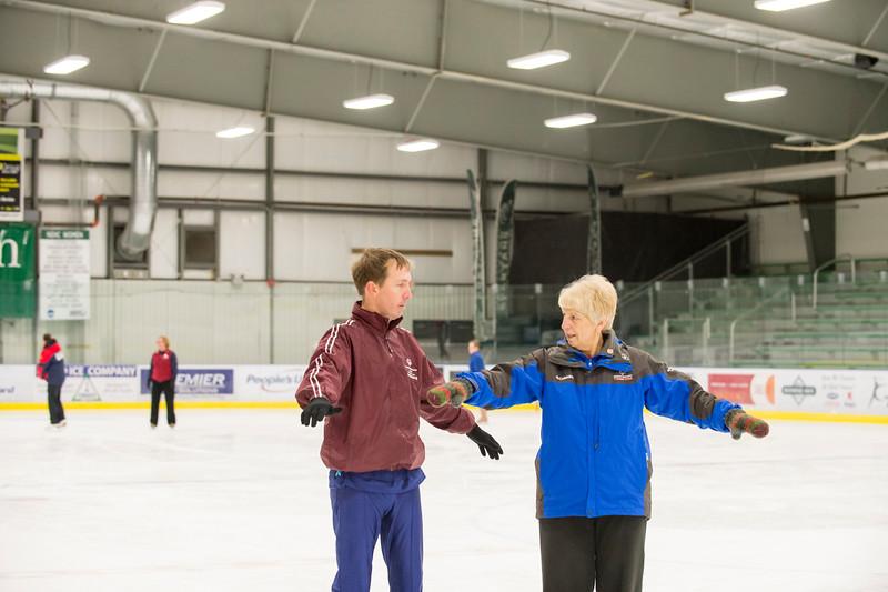 5. Figure Skating - 056.jpg