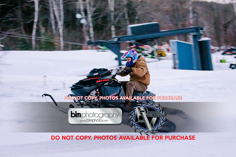 RTH_Whaleback-Mountain_12-08-18_7828 - ©BLM Photography {iptcyear4}
