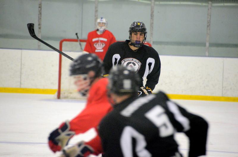 150523 Summer Tournament Hockey.JPG