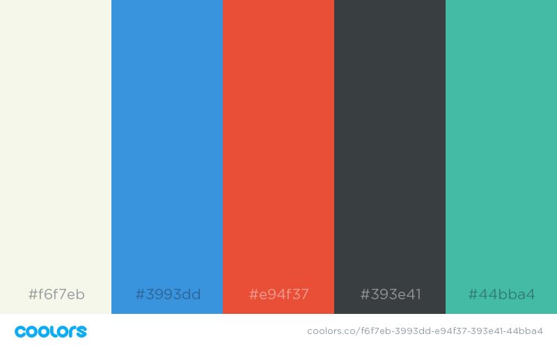 colors-f6f7eb-3993dd-e94f37-393e41-44bba4.png