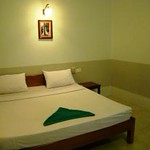 sweet-dreams-guesthouse-siem-reap.jpg