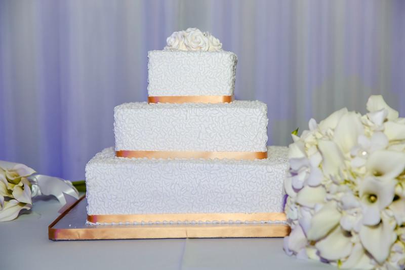 WEDDING PHOTOGRAPHY SAMPLES - 115A2255.jpg