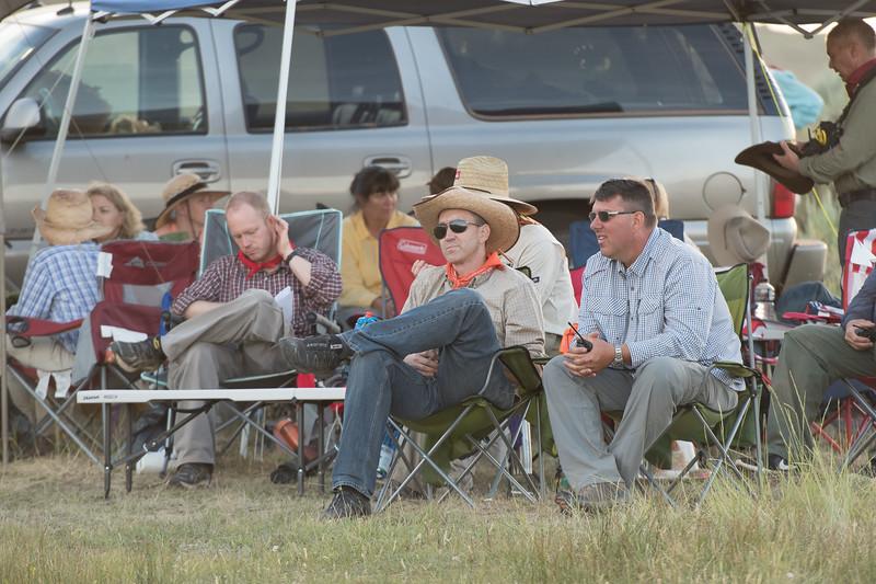 rodeo-1266.jpg