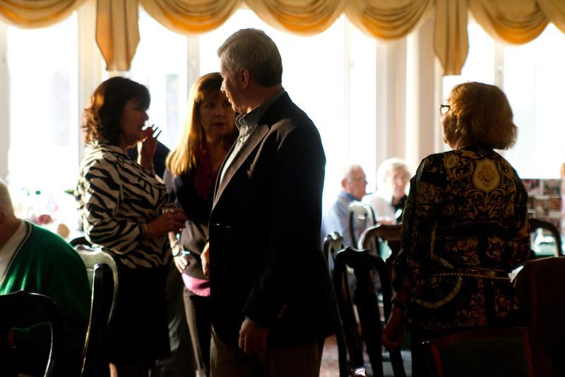 Betty Mohan 80th Birthday Party 244.jpg