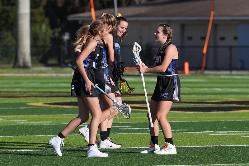 3.6.20 CSN Girls Varsity Lacrosse vs BVHS-2.jpg