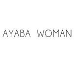 Ayaba Woman