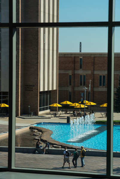 WMU fountain-18.jpg