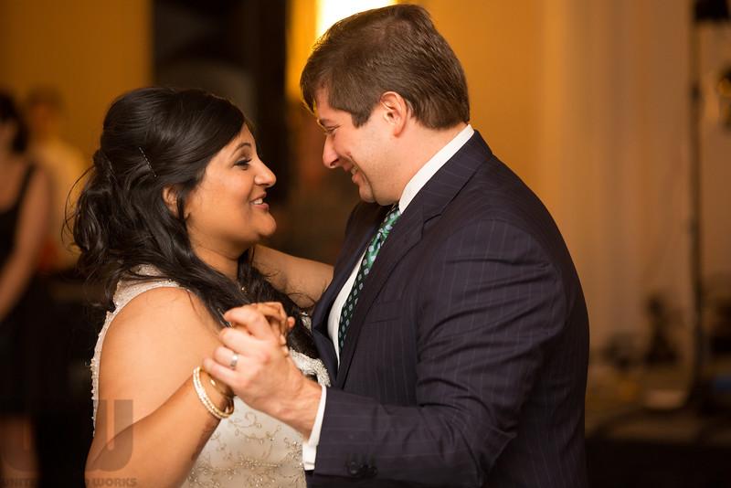bap_hertzberg-wedding_20141011194348_PHP_9269.jpg