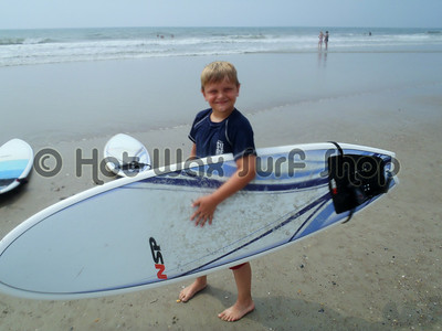 08-18-14 Group Surf Camp