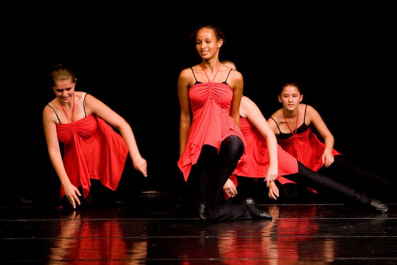 DDS 2008 Recital-74