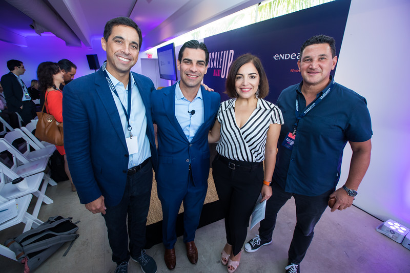 Endeavor Miami Scale UP-399.jpg