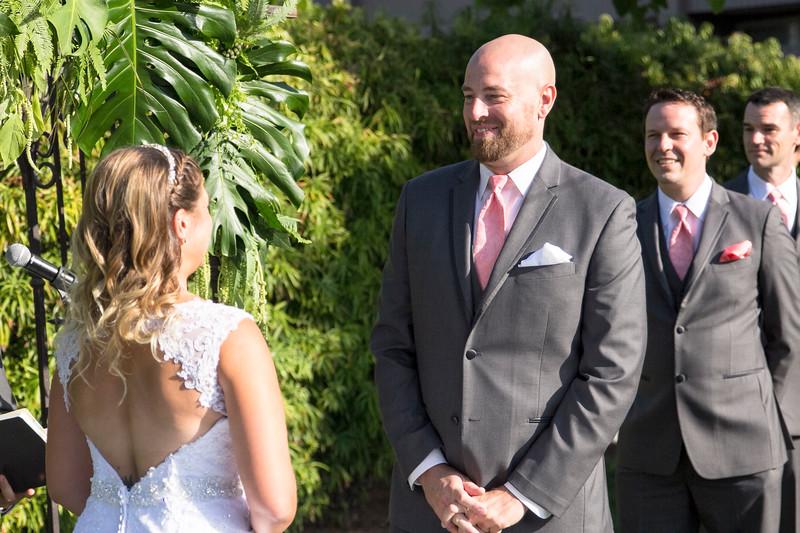 Dana&Matt_210.jpg