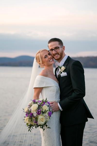 wedding (682 of 1251).jpg