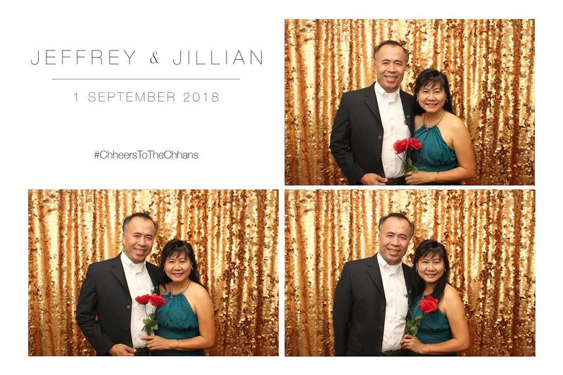 Jeffrey_Jillian_Wedding_Prints_ (115).jpg