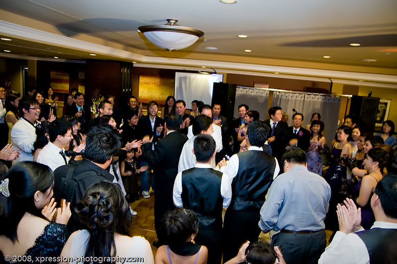 Angel & Jimmy's Wedding ~ Reception_0085.jpg