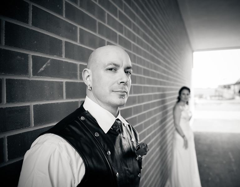 Derek and Shay wedding Edits 2-34.jpg