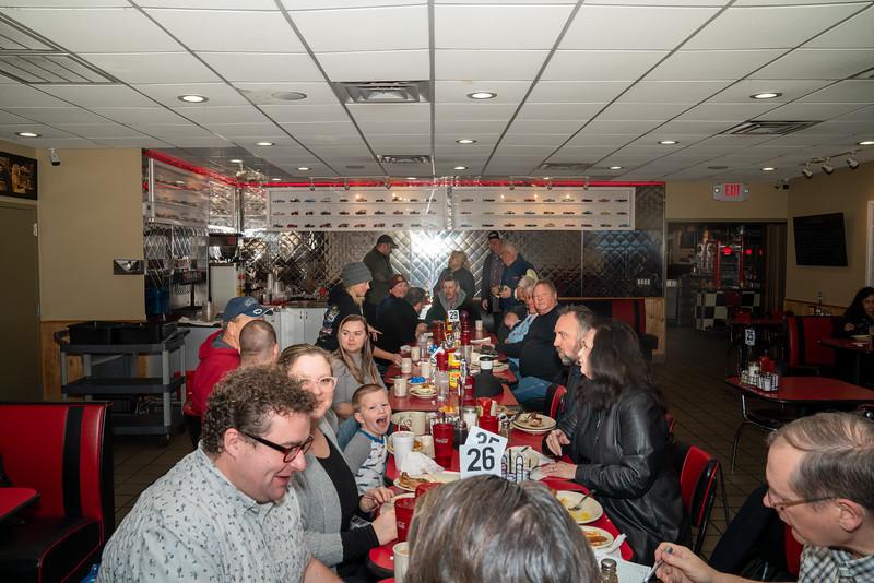 Breakfast Club 1-11-2020-8122.jpg