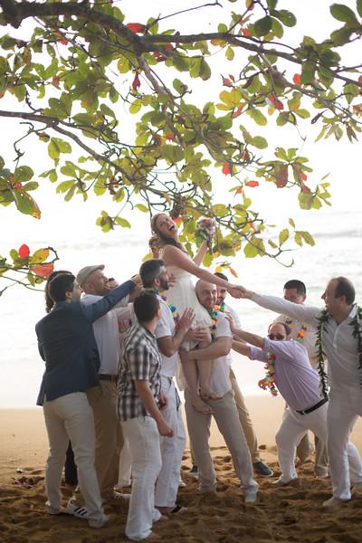 natasha-boris-kauai-wedding-89.jpg