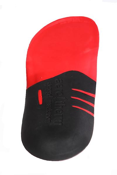 shoe305.JPG