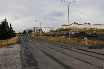 2012-nov-Tollhus