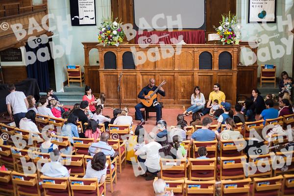 Bach to Baby 2018_HelenCooper_Ealing-2018-05-05-1.jpg