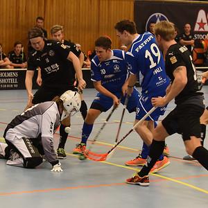 2015-11-15 Älvsjö - Åby