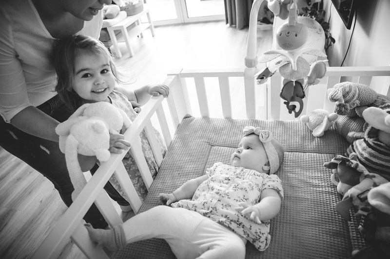 HR - Fotosessie - Familie De Graaf-19.jpg