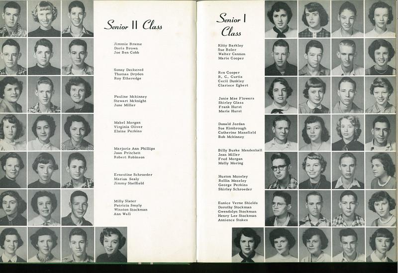 1953-0010.jpg