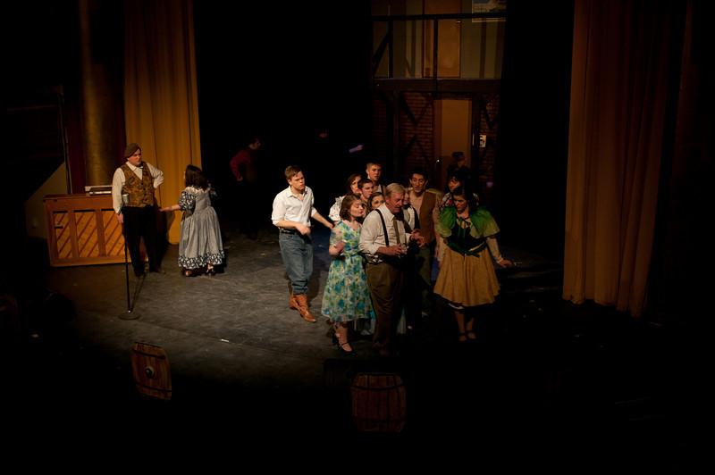 Curtains.20110301.2266.jpg