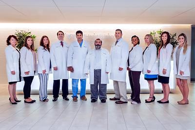 35769  WVU Medicine VAD Team July 2019