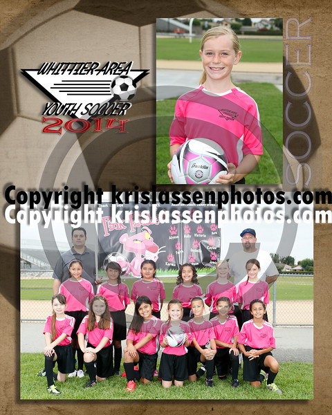 U10-Pink Panthers-10-Holly Roy COMBO-9800.jpg