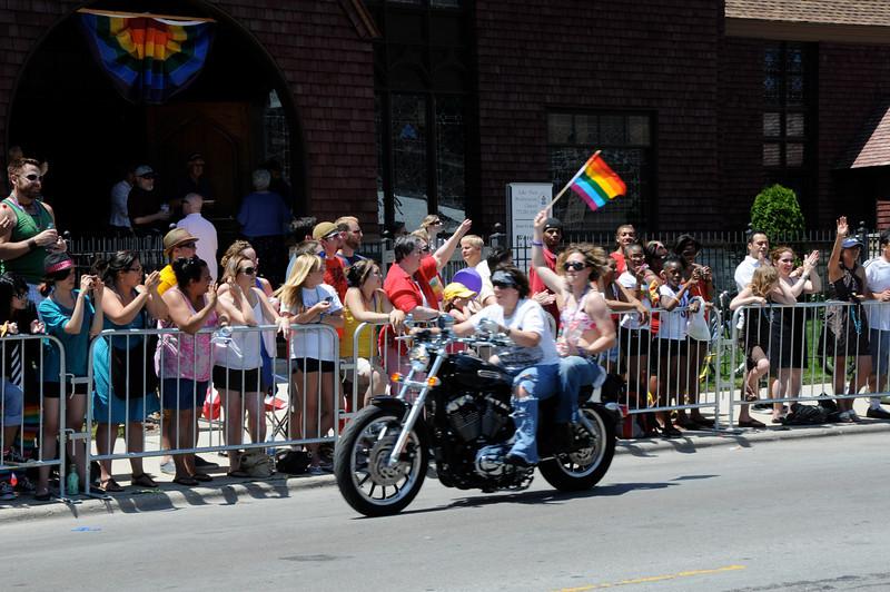 Gay Pride favs 09-289.jpg