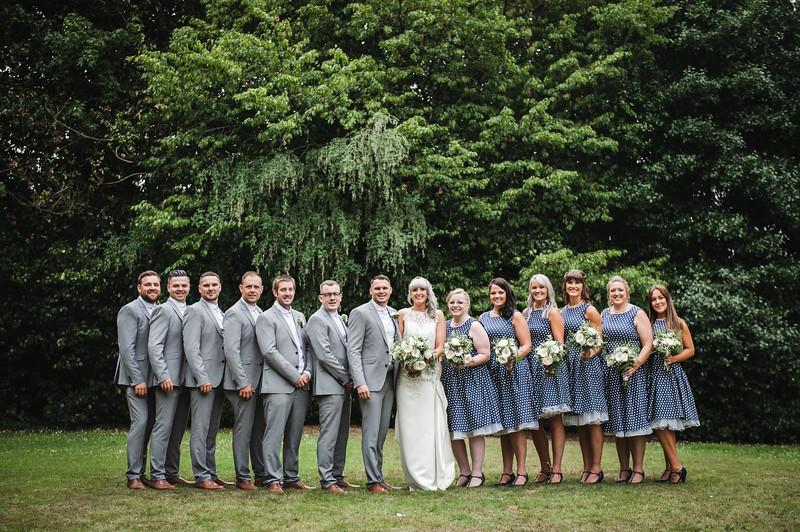 Nick & Natalie's Wedding-335.jpg
